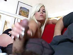 Nylons & Stockings 12 !!!!!