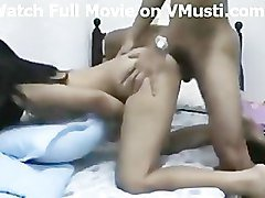 Sexy Amateur Indian Babe Gets Fucked And Swallows Thick Jizz