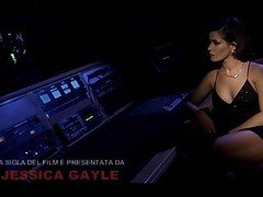 Vi Presenta Mia Figlia (2002) Full Vintage Movie