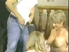 group sex with mature women - 8
