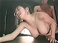 japanese secretary hot fuck
