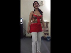 pakistani- indian mujra  very sexy girl 8 audio.mp4