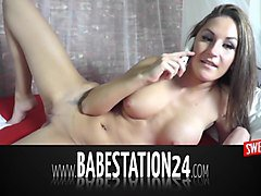 Pussy babestation24 Search Results