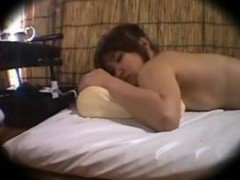Massage Sex On Beach7