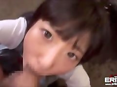 hot-japanese-school-girl-squirts-as-her-tight-young-pussy-gets-probed-0.0_1
