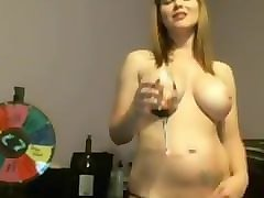 loveable southern redhead: free webcam porn video 44 sexy chat cam - free cam