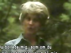 swedish movie classic from sexdatemilf.com - fabodjantan (part 2 of 2