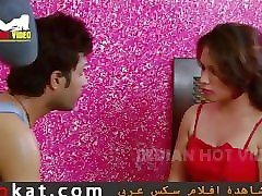 indian house wife cheating husband teaching a lesson short hot masala scene