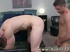 men gay sex with sleeping men movies doggy style, side-by-side, alex is