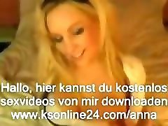 best webcam girl anna hot webcam girl