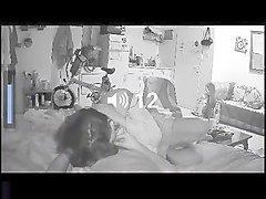 Watchme 247 Diana Streaming Porn Free Porn Videos Hq Porn Stream