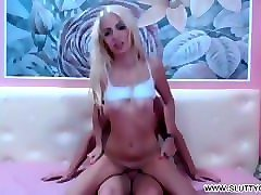 teen girls on webcam  live girl webcams- more@777camgirl.com