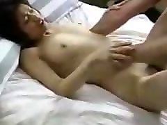 japanese taboo1 family love of immorality part 1