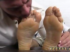hot boy gay sex video download full length kc's new foot & sock slave