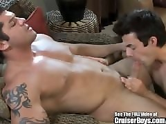 extreme anal insertions fuck my ass pound my head extreme