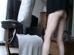 amateur vixen in highheels fucked perfectly