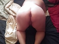 amateur video amateur bbw webcam free amateur porn video