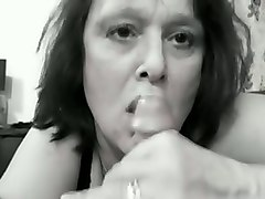 male and female loud anal gay porn krys perez is no obedient