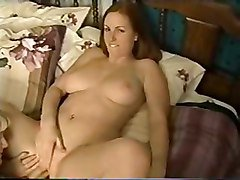 Amateur Threesome Ffm Very Hot