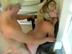 Best Milf Fuck Mom Fucking Real Good